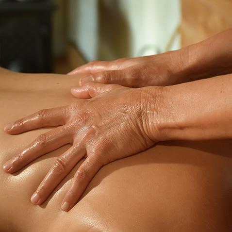 bäst massage sex nära Stockholm