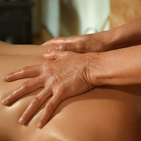 massage japonais sensuel Tarn-et-Garonne